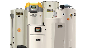 we do water heater repair and maintenance